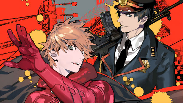 29637-aniplex_gets_samurai_flamenco