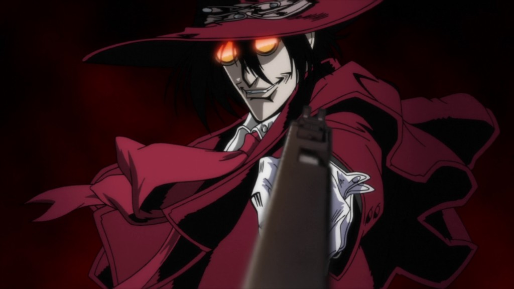 hellsing_ultimate_parts_1_4_review_screenshot-7